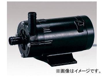 アズワン/AS ONE マグネットポンプ PMD-641B2F 品番:1-649-29