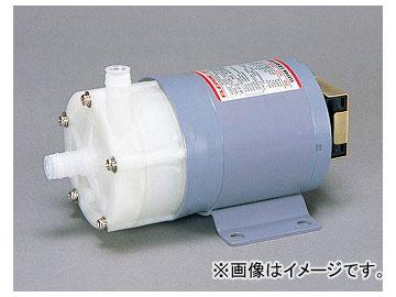 アズワン/AS ONE シールレスポンプ SL-2S 品番:1-7899-01