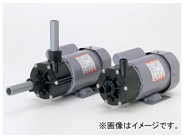 アズワン/AS ONE シールレスポンプ SL-5SN(U) 品番:1-7899-04