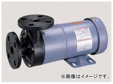 アズワン/AS ONE シールレスポンプ SL-35N(60Hz) 品番:1-7899-17