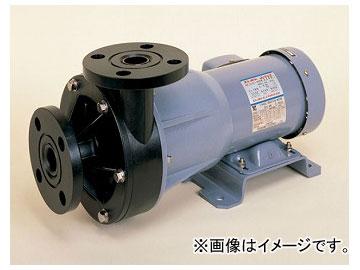 アズワン/AS ONE シールレスポンプ SL-40N(60Hz) 品番:1-7899-19
