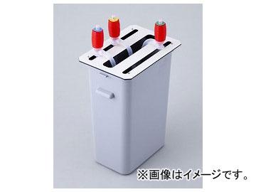 アズワン/AS ONE ポリサイフォン収納スタンド PS-T 品番:1-4006-02