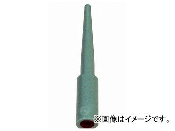 アズワン/AS ONE ディスポアダプター 1475K-03 品番:1-8905-13