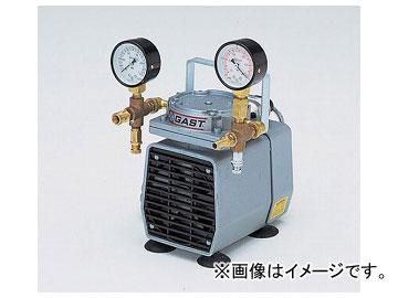アズワン/AS ONE 加減圧両用ポンプ J1-16666 品番:6-9727-01