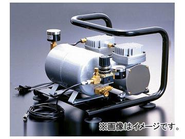 アズワン/AS ONE エアーコンプレッサー AC-500 品番:1-8280-22