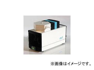 アズワン/AS ONE ダイアフラム式真空ポンプ N810FT.18 品番:1-4043-04