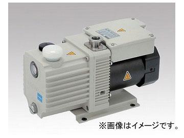 アズワン/AS ONE 油回転真空ポンプ GHD-031A 品番:1-1854-01