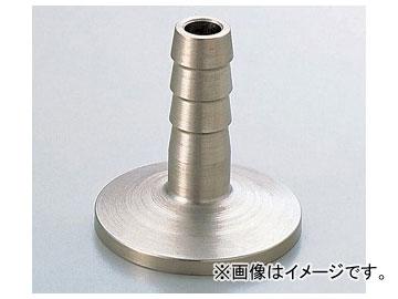 アズワン/AS ONE ノズル(アルミニウム製) C105-16-645 品番:1-3049-03