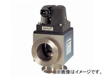 アズワン/AS ONE ベローズバルブ(手動式) PV40K 品番:1-3060-04