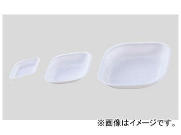 アズワン/AS ONE バランストレイ(ダイヤモンド型) 100ml DY-3 品番:2-9633-03