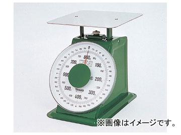 アズワン/AS ONE 標準型自動はかり SD-800 品番:1-575-01 JAN:4979916641033