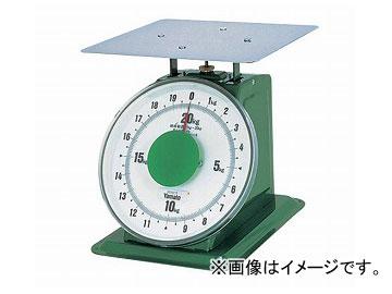 アズワン/AS ONE 中型自動はかり SDX-20 品番:1-574-02 JAN:4979916649053