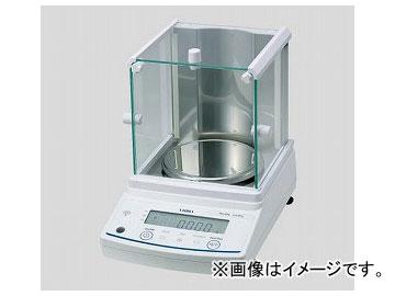 アズワン/AS ONE 高精度電子天びん RJ-320 品番:2-397-01
