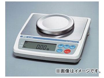 アズワン/AS ONE パーソナル電子天秤 EK200i 品番:1-4465-02 JAN:4981046600170