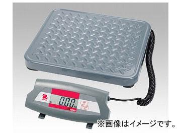 最新コレックション 品番:1-3339-01:オートパーツエージェンシー アズワン/AS SD35 エコノミー台はかり(SDシリーズ) ONE-DIY・工具