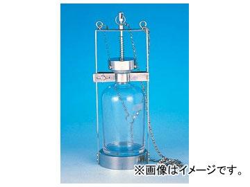 アズワン/AS ONE NTハイロート採水器 NT-250 品番:8-5041-02