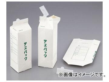 アズワン/AS ONE テスパック(R) 1000ml 品番:9-090-01
