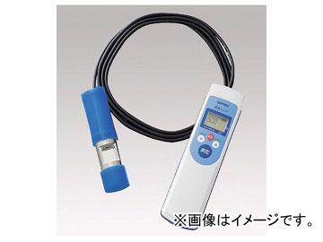アズワン/AS ONE ポータブル濁度センサー TD-M500 品番:1-9394-01