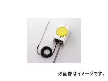 アズワン/AS ONE ECサーモ I型 品番:1-4599-01 JAN:4562108507691