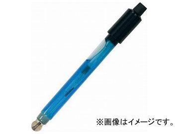 アズワン/AS ONE ラコムテスターpH計用pH電極(BNCコネクタータイプ) ECFG7451901B 品番:1-3700-03 JAN:4580110244830