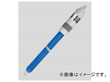 アズワン/AS ONE ラコムテスターpH計用pH電極(BNCコネクタータイプ) EC620131 品番:1-6938-22 JAN:4580110245431