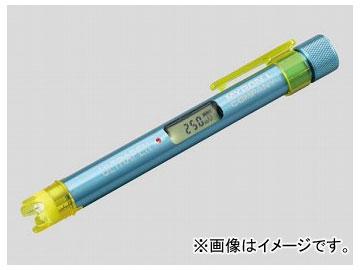 アズワン/AS ONE ペンタイプORP計 ULTRAPENTM PT-3 品番:2-9349-01 JAN:4571110732083