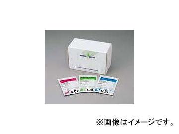 アズワン/AS ONE pHメーター用標準液セット 51302068 品番:1-5102-04