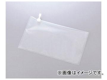 アズワン/AS ONE アナリティックバリア(TM)バッグ 1つ口 50L A-8ST 品番:1-2438-08