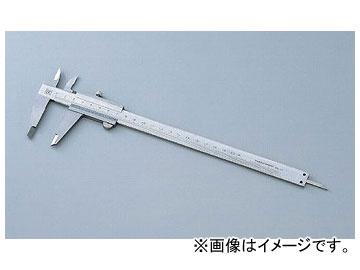 アズワン/AS ONE M型標準ノギス VC-30 品番:1-6744-03 JAN:4975846035966