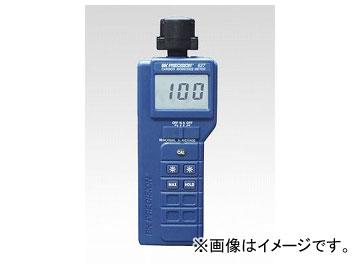 アズワン/AS ONE 一酸化炭素メーター 627 品番:1-8153-01