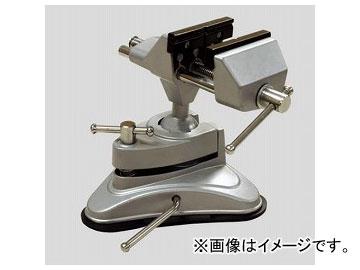 アズワン/AS ONE フリーアングルバイス(吸盤式) FAV-70S 品番:2-9635-01 JAN:4975846803220