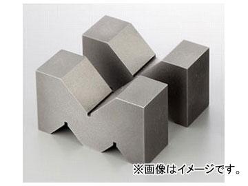 アズワン/AS ONE VブロックA型 機械仕上(K) 126-150 品番:1-3465-05