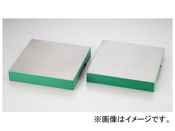アズワン/AS ONE 箱型定盤 機械仕上(K) 105-3030 品番:1-3461-01