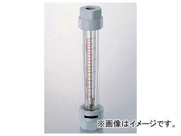アズワン/AS ONE 流量計(アクリルテーパー管) FC-A40 品番:6-6075-05