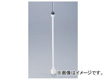 アズワン/AS ONE 水位センサー HL-L1-096A(上昇ON) 品番:1-9129-04