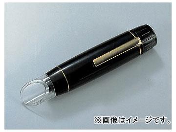 アズワン/AS ONE ポケット・マイクロスコープEIM 2050-100 品番:6-7197-04