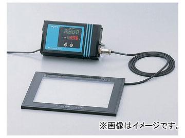 アズワン/AS ONE マイクロウォーム・プレート(R) KM-2 品番:2-5343-02