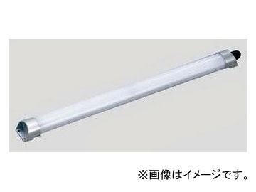 アズワン/AS ONE LEDライト(簡易防水型) NLT2-20-AC-S 品番:2-9628-02 JAN:4571328418243