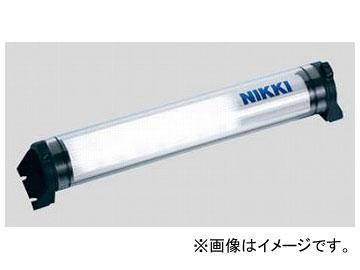 アズワン/AS ONE LEDライト(防水型) NLM13SG-AC 品番:2-9629-01 JAN:4571328418281