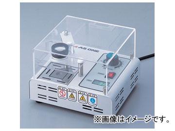 アズワン/AS ONE 融点測定器 ATM-01 品番:1-5804-01 JAN:4560111768009