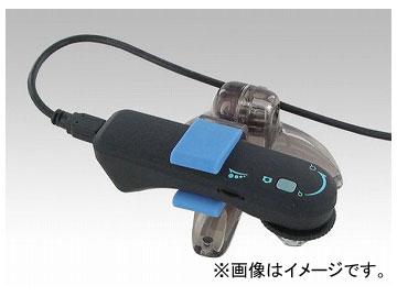 アズワン/AS ONE デジタルスコープ 樹脂製スタンド UM02-01 品番:1-1924-01 JAN:4580468496837