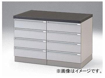 アズワン/AS ONE サイド実験台(木製タイプ) SIA-1200 品番:3-5824-04 JAN:4571110681404