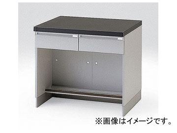 アズワン/AS ONE サイド実験台(木製タイプ) SYA-900 品番:3-5721-02 JAN:4562108528658