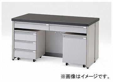アズワン/AS ONE サイド実験台(フレームタイプ) HTF-1500 品番:3-5835-02 JAN:4571110682067