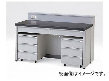 アズワン/AS ONE サイド実験台(フレームタイプ) HTB-1500 品番:3-5756-02 JAN:4562108529792