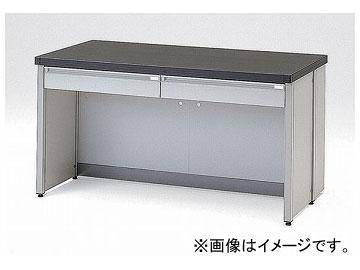 アズワン/AS ONE サイド実験台(フレームタイプ) HTO-1500 品番:3-5833-03 JAN:4571110681886