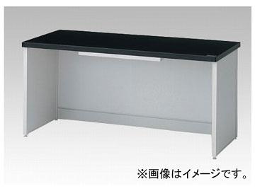 アズワン/AS ONE サイド実験台(薬品庫収納型) HSO-1800SC 品番:1-4474-01 JAN:4562108520799