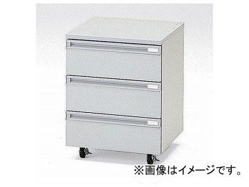 アズワン/AS ONE 移動式ユニット 3L 品番:3-5838-02 JAN:4571110682128