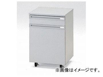 アズワン/AS ONE 移動式ユニット 2H 品番:3-5838-03 JAN:4571110682135