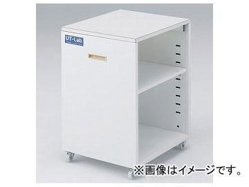アズワン/AS ONE 移動式ユニット(UT-Lab.) IUT-UT 品番:1-5996-02 JAN:4560111779418